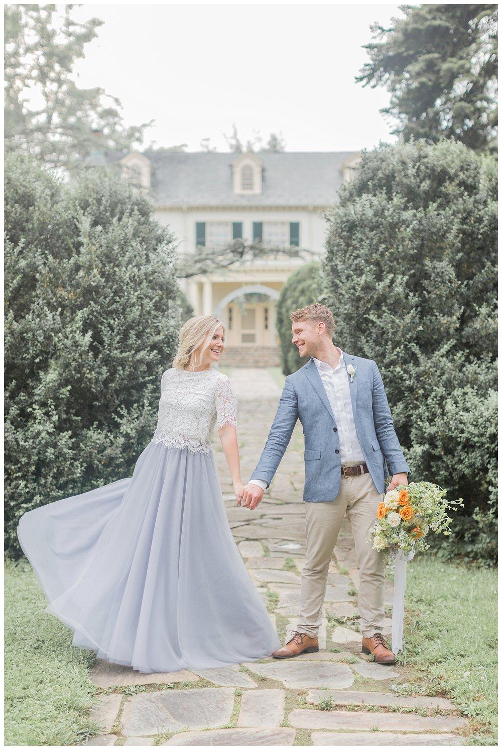 Rust Manor Wedding_0002.jpg