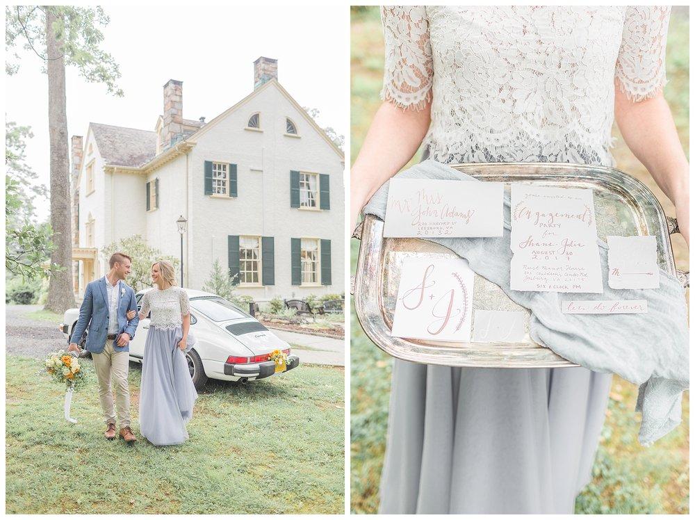 Rust Manor Wedding_0004.jpg