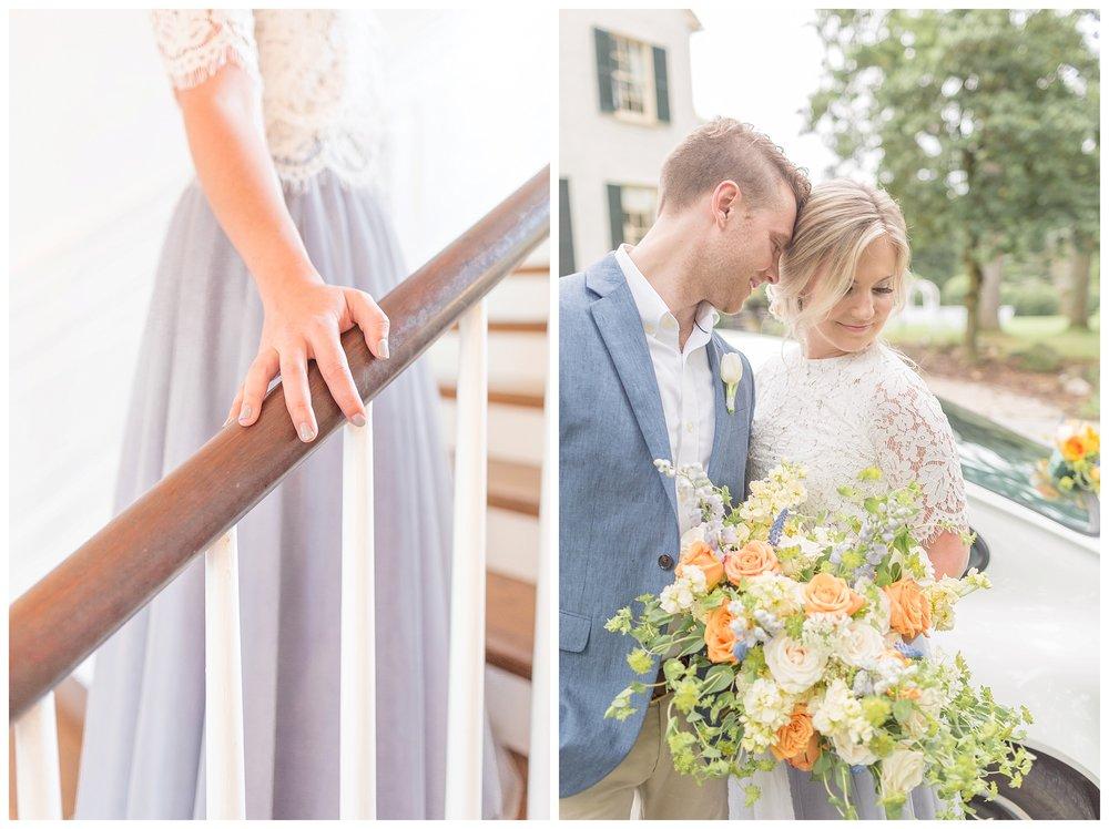 Rust Manor Wedding_0009.jpg