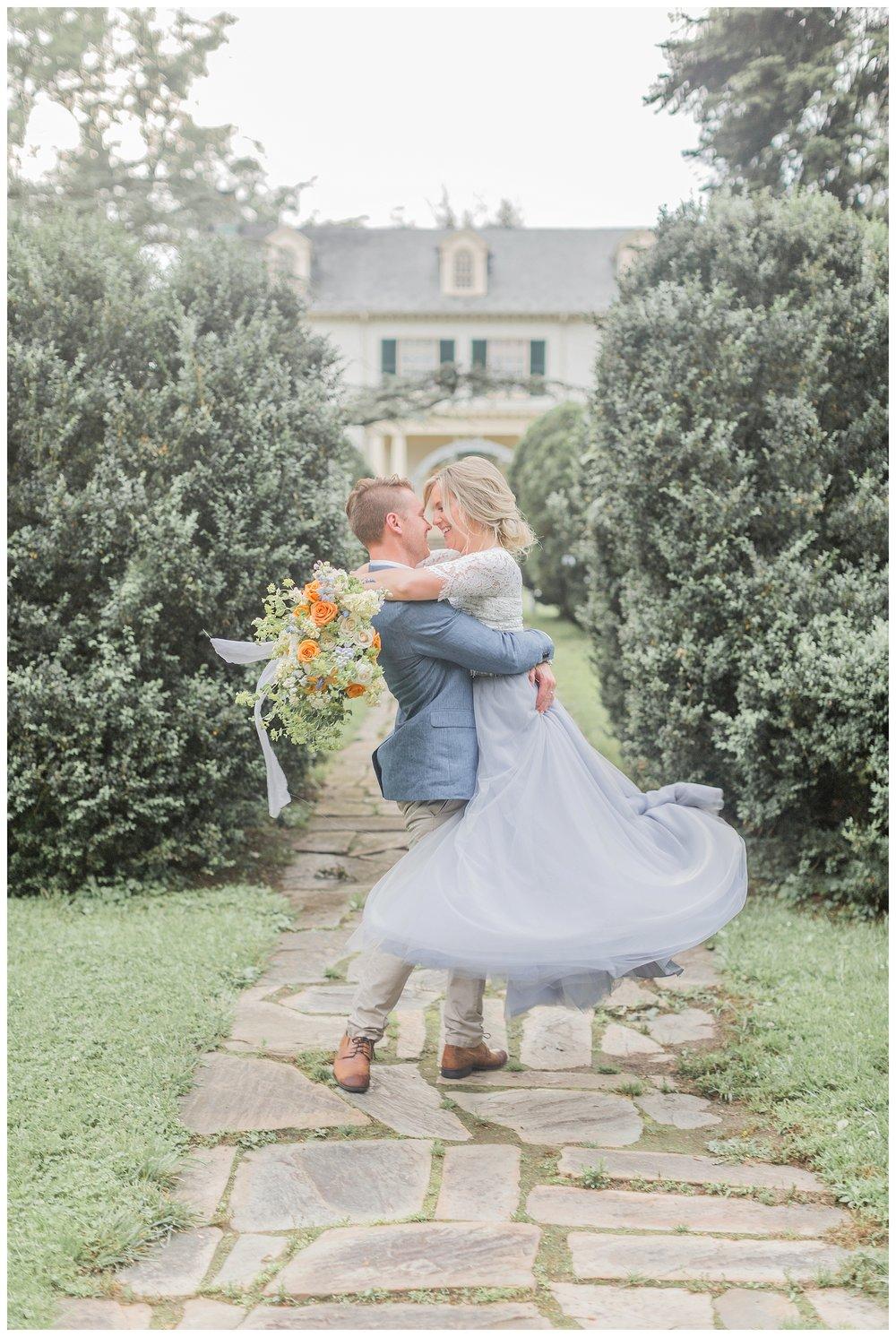 Rust Manor Wedding_0010.jpg