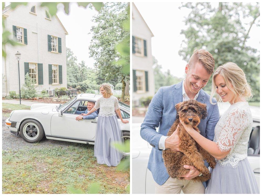 Rust Manor Wedding_0017.jpg