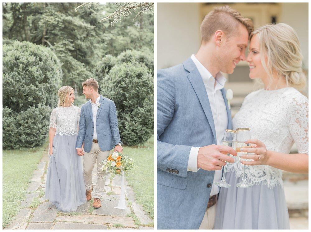 Rust Manor Wedding_0020.jpg