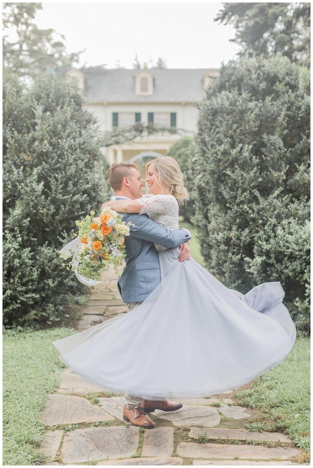 Rust Manor Wedding_0021.jpg