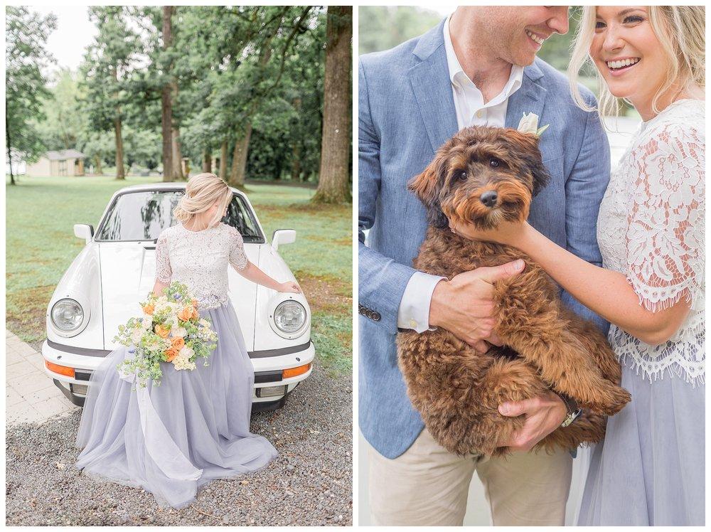 Rust Manor Wedding_0027.jpg