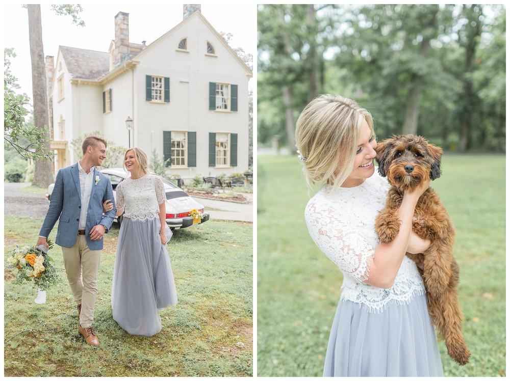 Rust Manor Wedding_0029.jpg