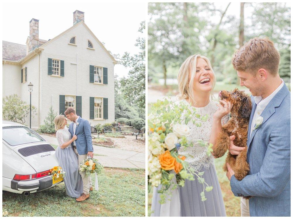 Rust Manor Wedding_0040.jpg