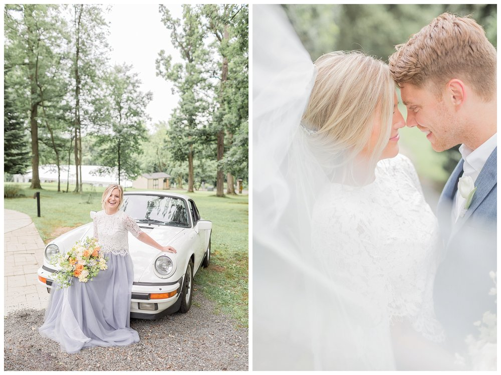 Rust Manor Wedding_0045.jpg