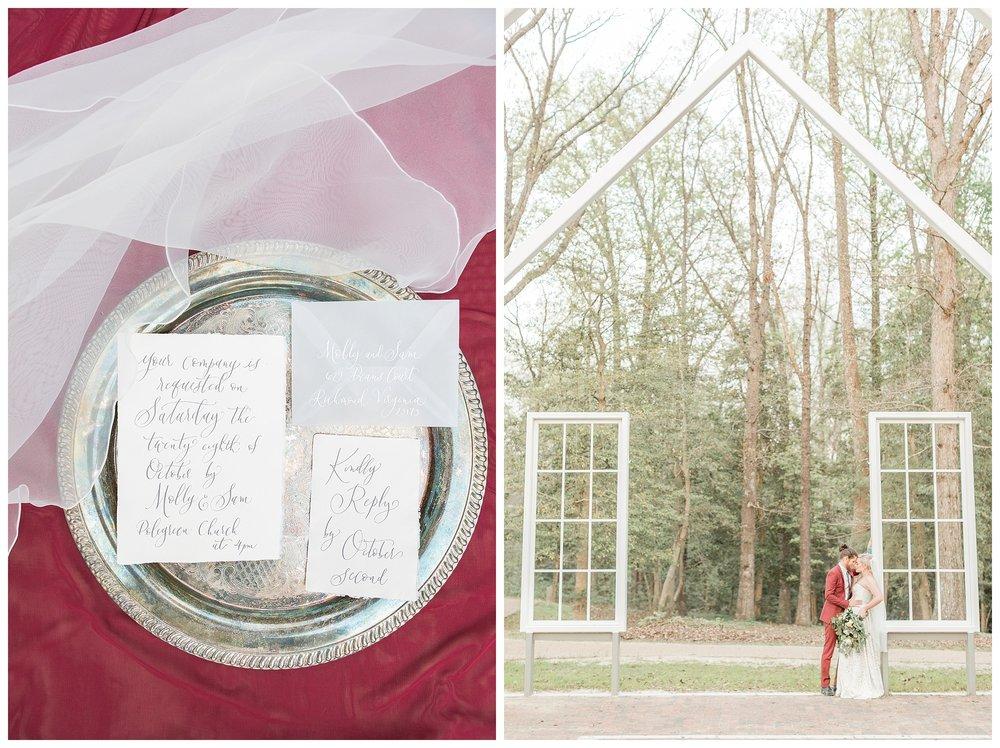 Polegreen Wedding_0002.jpg