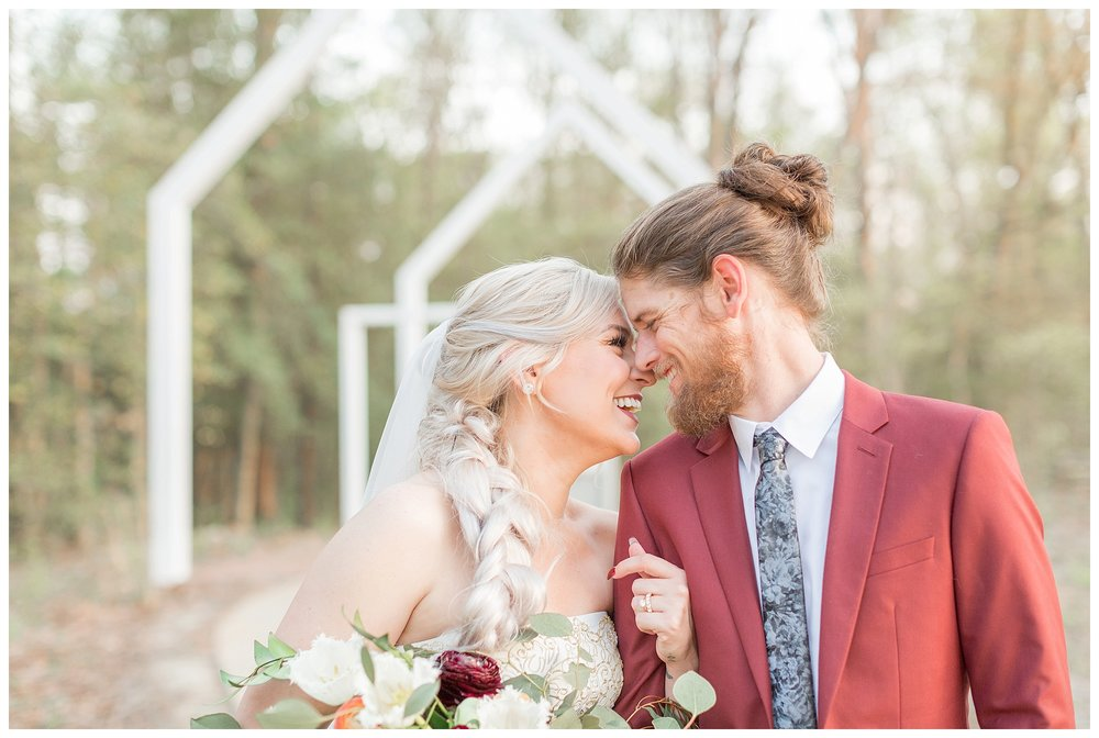 Polegreen Wedding_0004.jpg