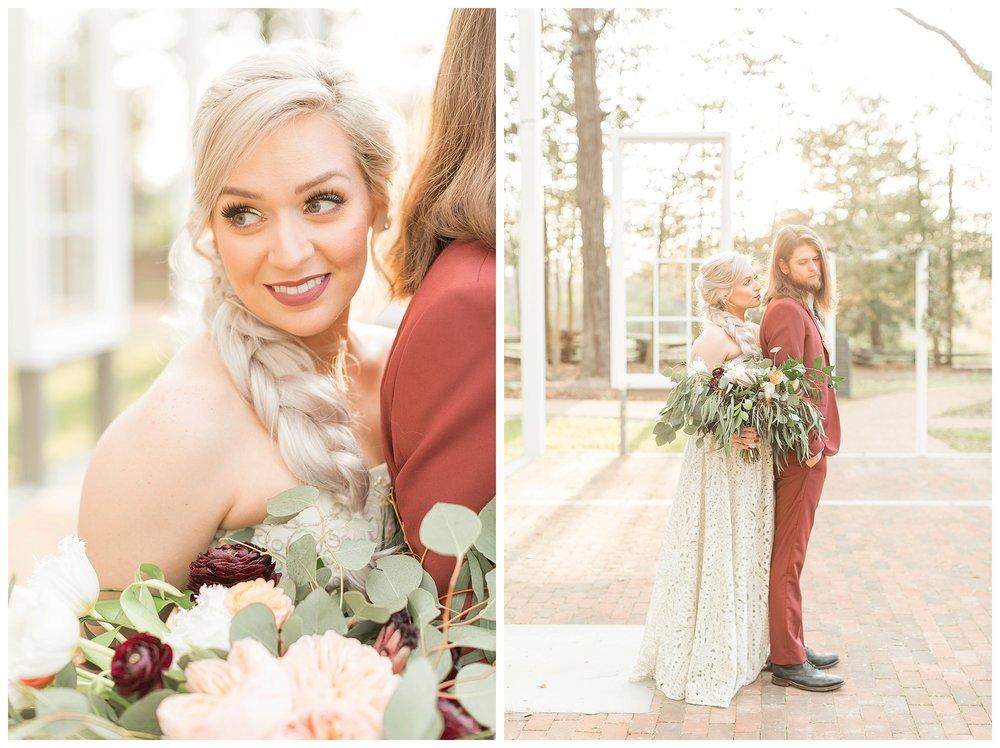 Polegreen Wedding_0005.jpg
