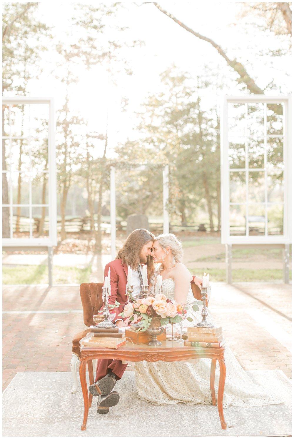 Polegreen Wedding_0007.jpg