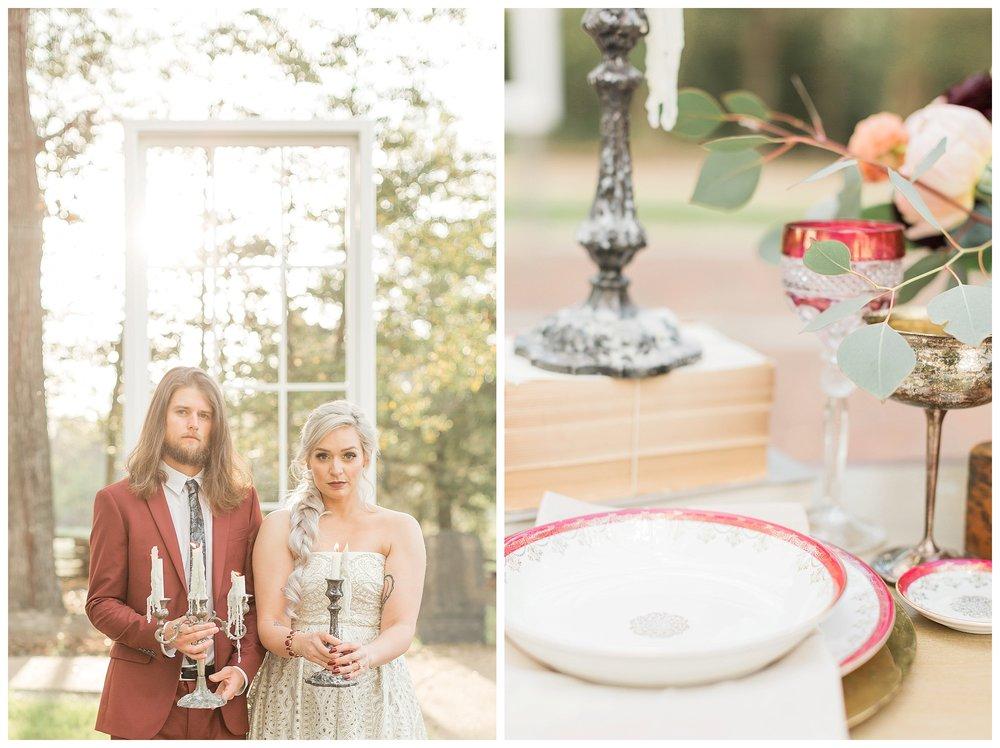 Polegreen Wedding_0008.jpg