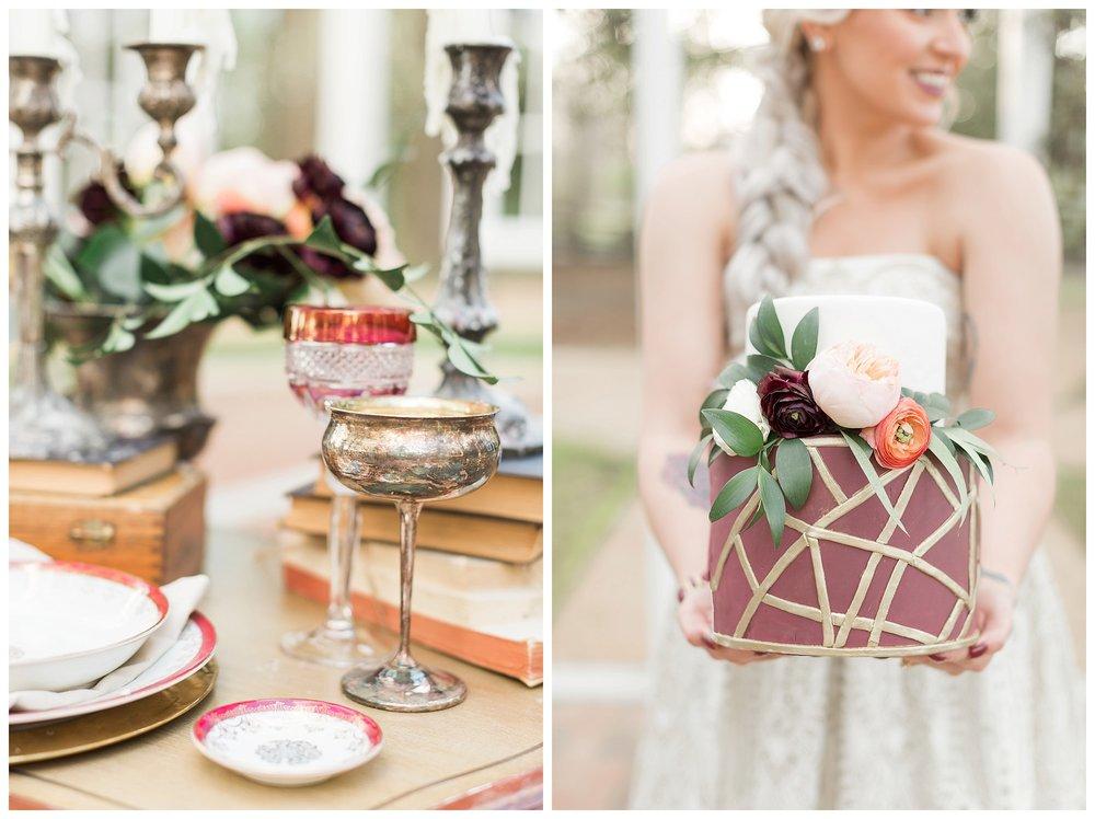 Polegreen Wedding_0009.jpg