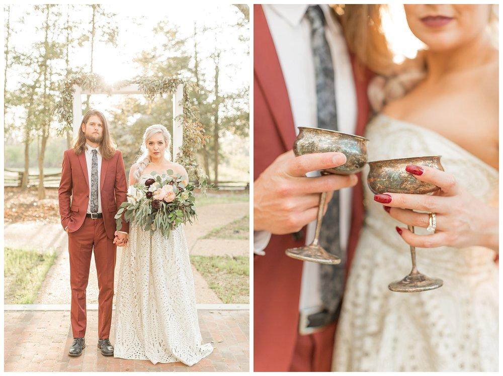 Polegreen Wedding_0010.jpg