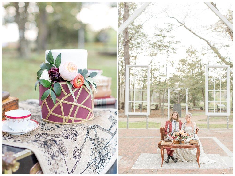 Polegreen Wedding_0012.jpg