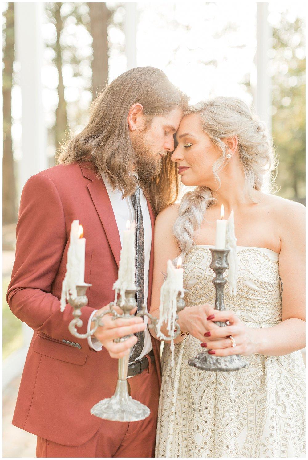 Polegreen Wedding_0011.jpg