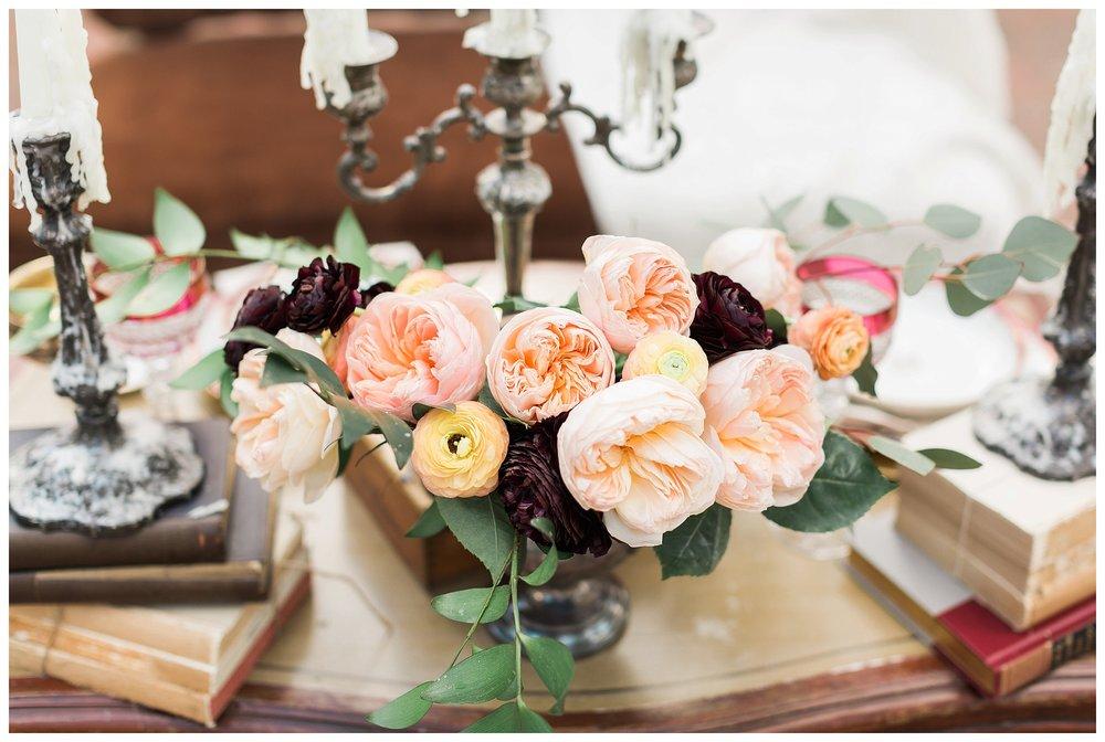 Polegreen Wedding_0013.jpg