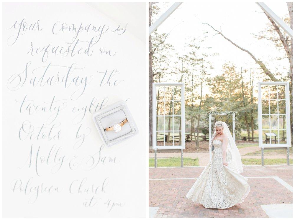 Polegreen Wedding_0014.jpg