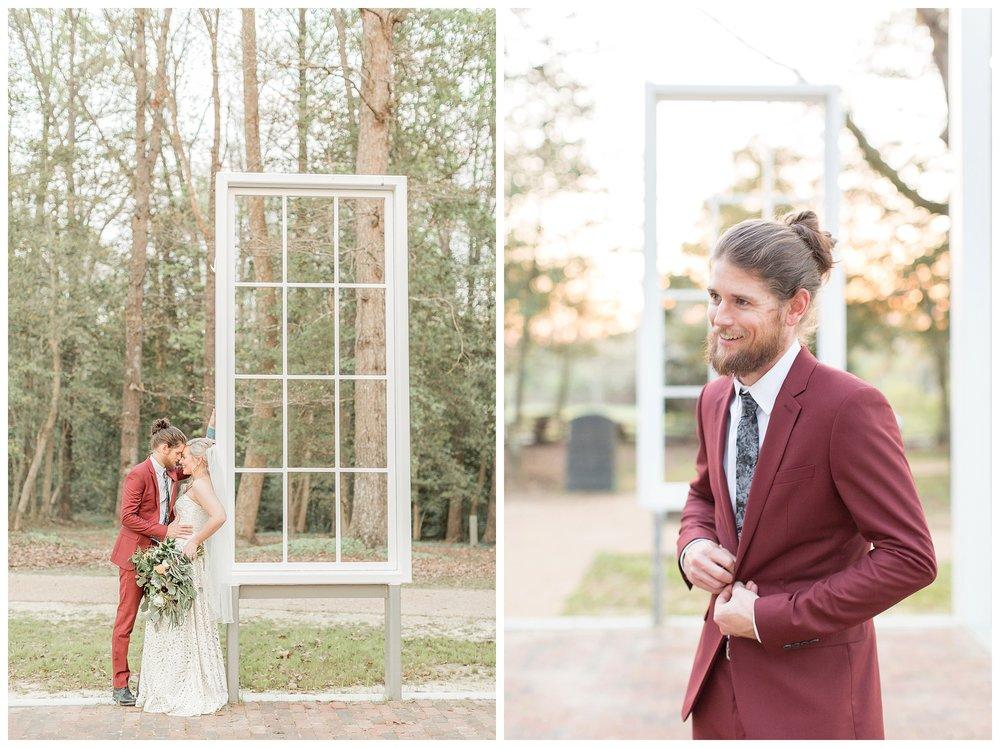 Polegreen Wedding_0015.jpg