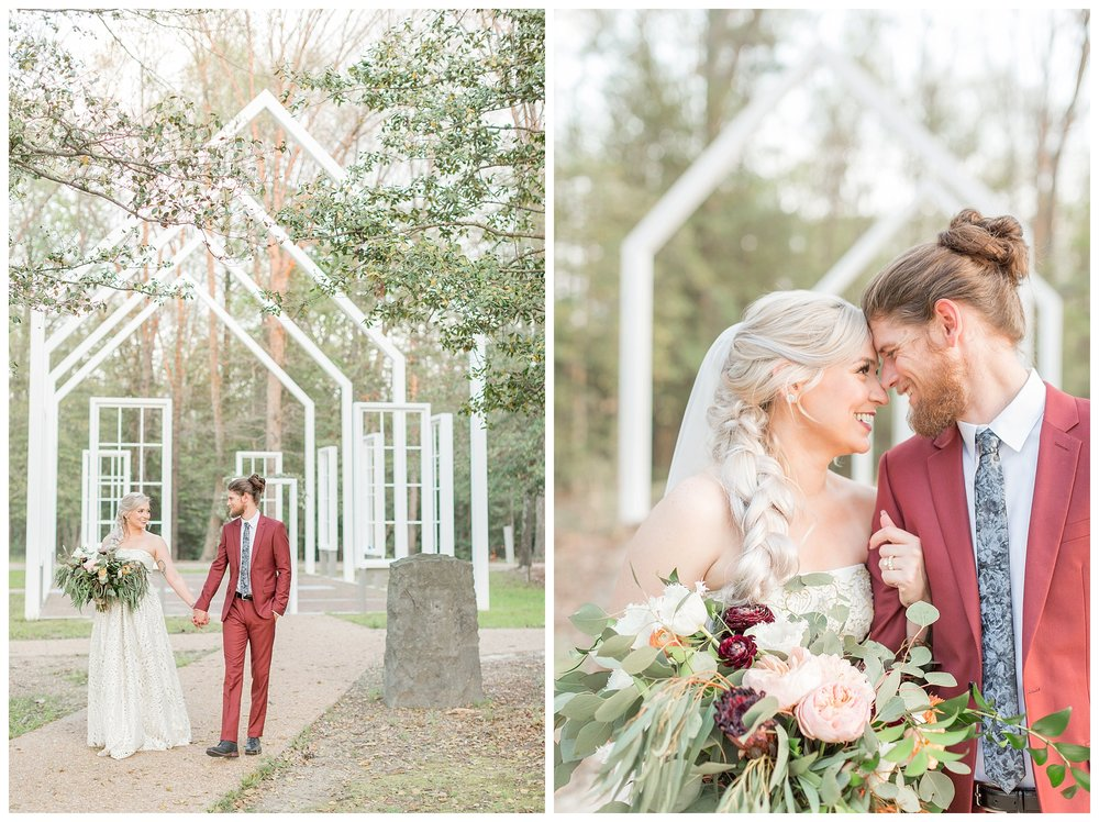 Polegreen Wedding_0017.jpg