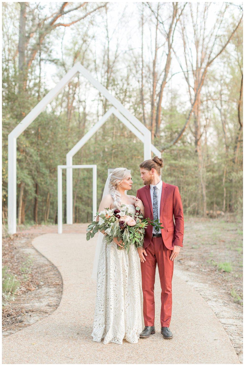 Polegreen Wedding_0016.jpg