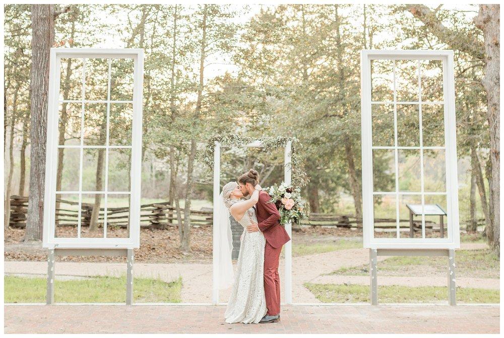Polegreen Wedding_0018.jpg