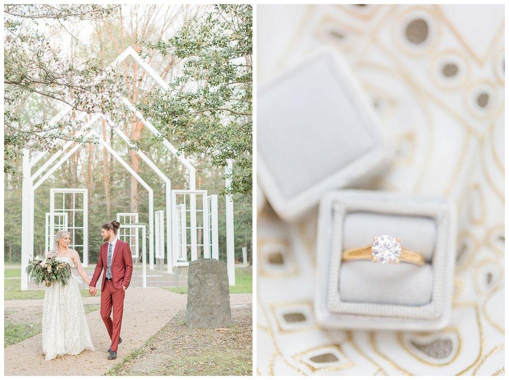 Polegreen Wedding_0019.jpg