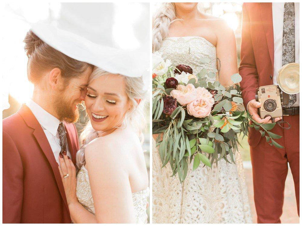 Polegreen Wedding_0020.jpg
