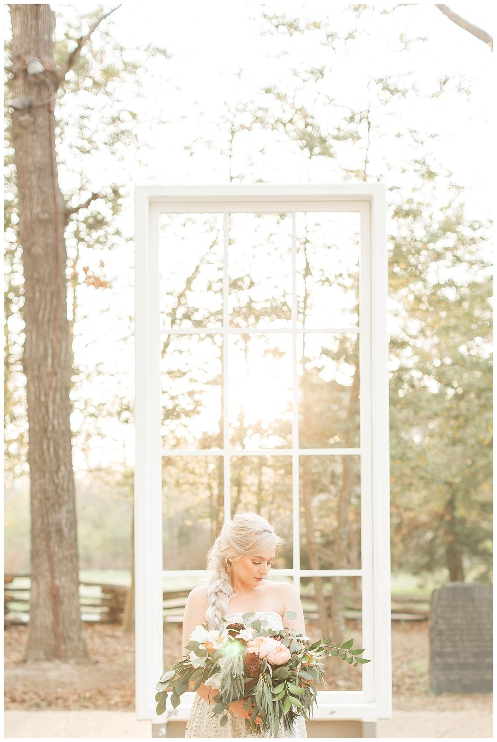 Polegreen Wedding_0021.jpg