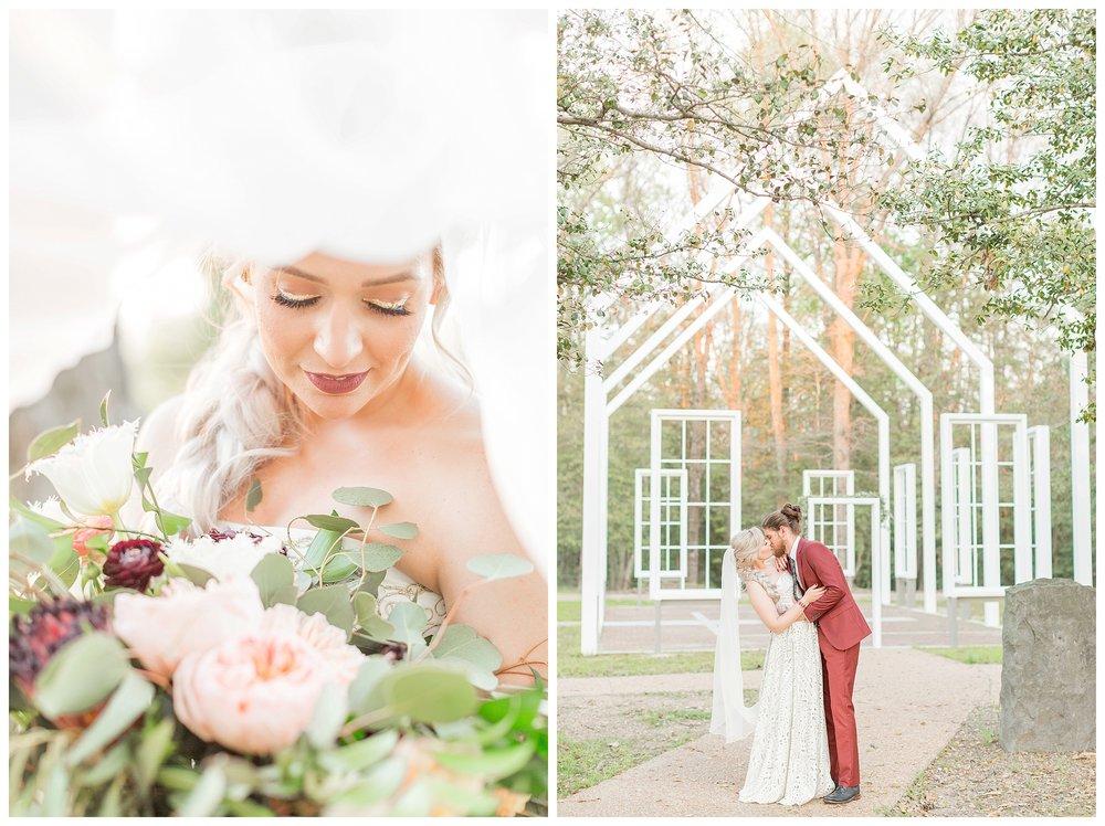 Polegreen Wedding_0022.jpg