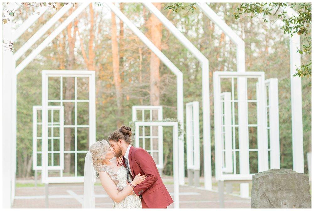 Polegreen Wedding_0023.jpg