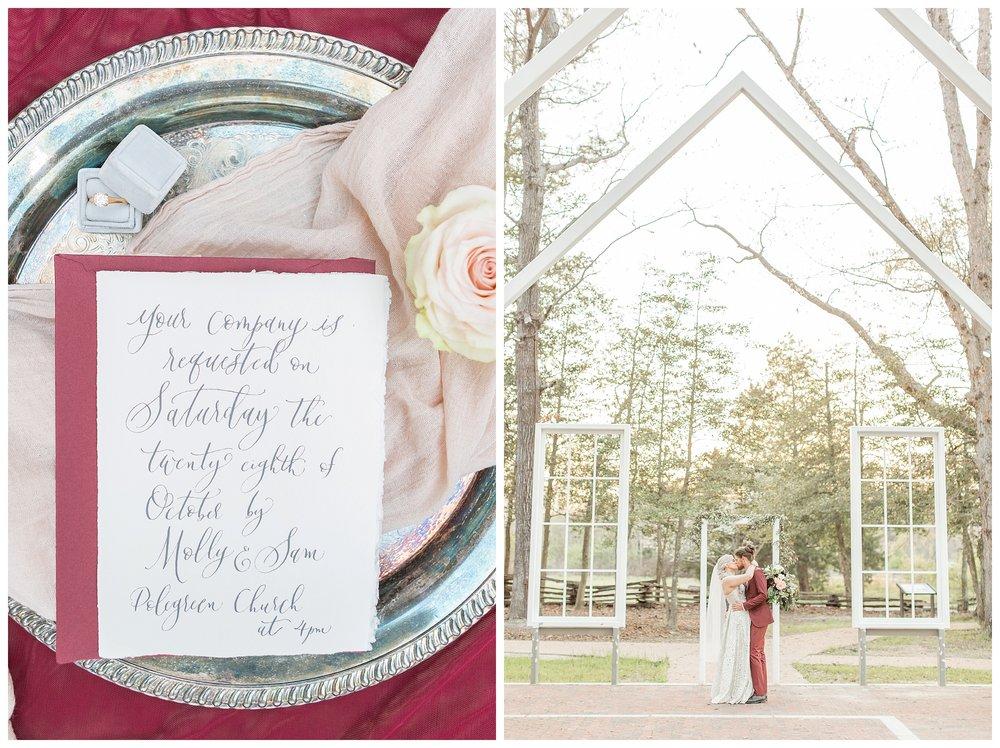 Polegreen Wedding_0025.jpg