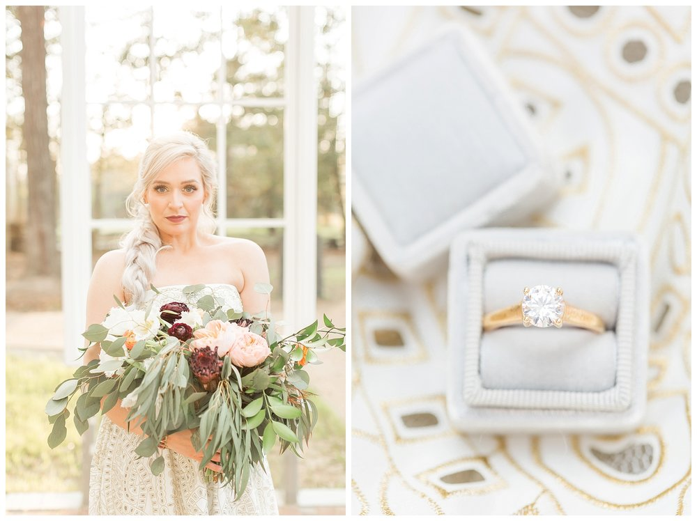Polegreen Wedding_0026.jpg