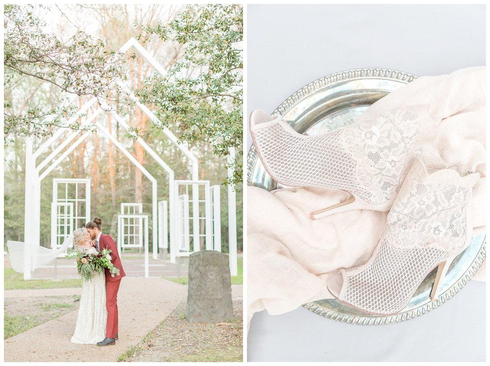 Polegreen Wedding_0027.jpg