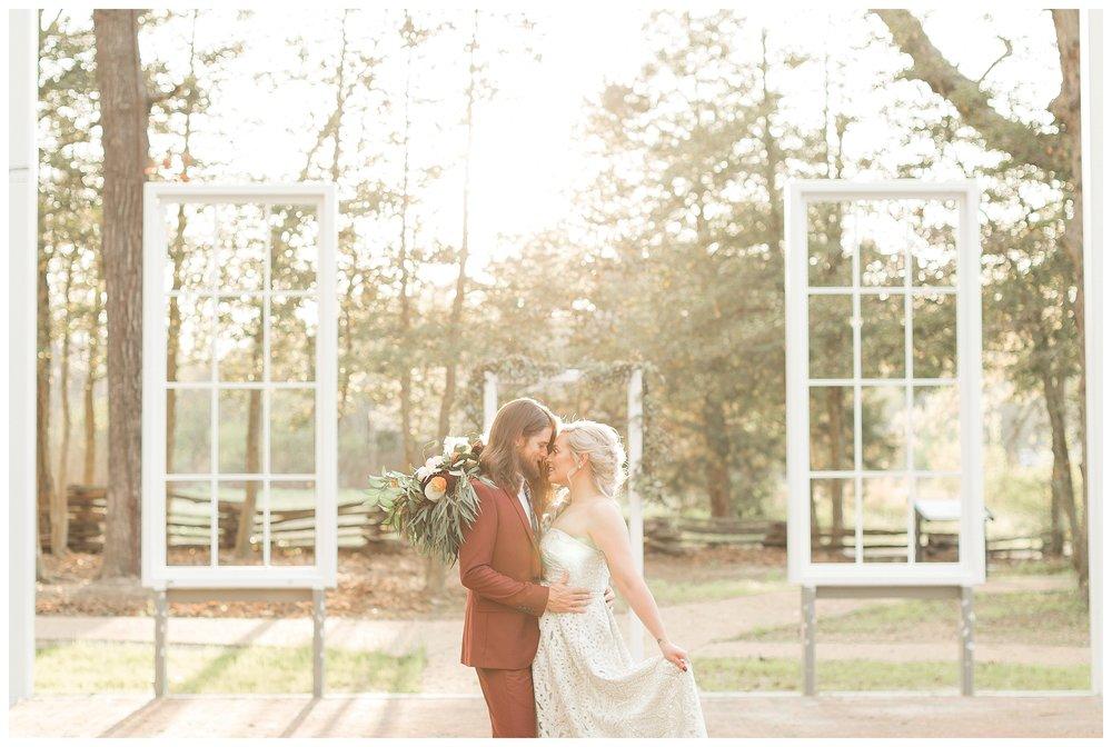Polegreen Wedding_0030.jpg