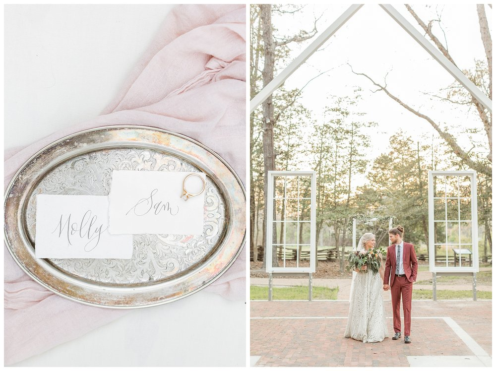 Polegreen Wedding_0031.jpg