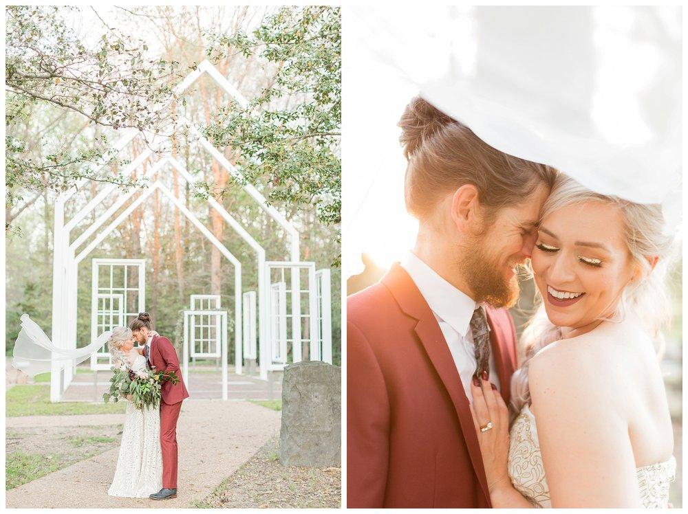 Polegreen Wedding_0032.jpg