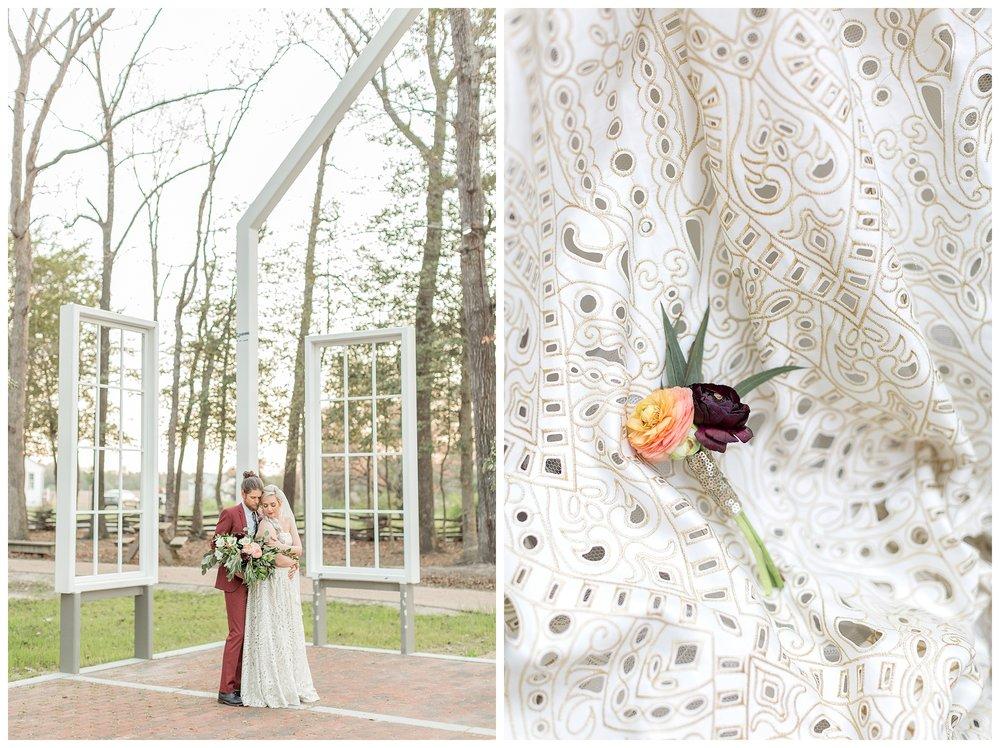 Polegreen Wedding_0033.jpg