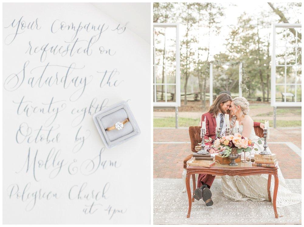 Polegreen Wedding_0035.jpg