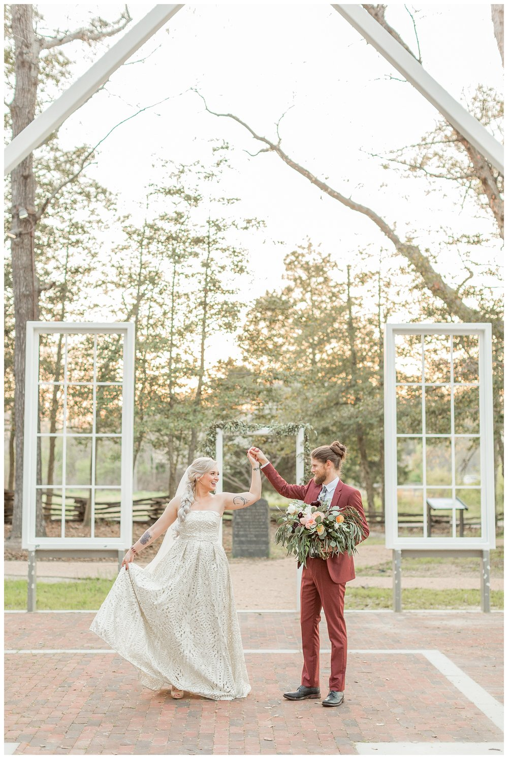 Polegreen Wedding_0034.jpg