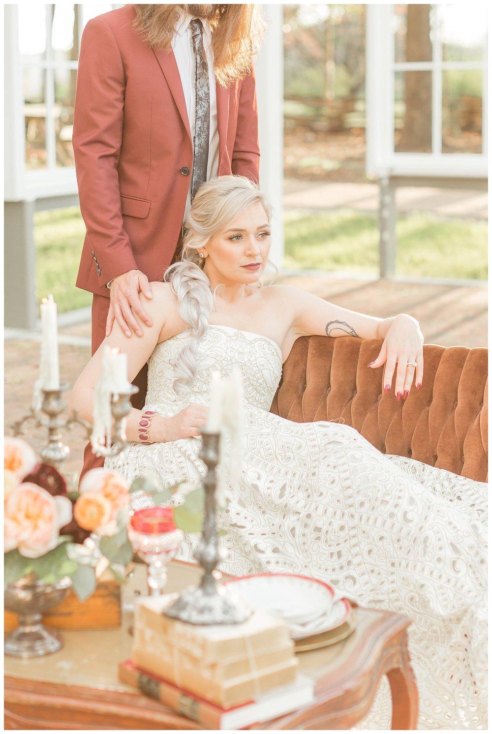 Polegreen Wedding_0037.jpg