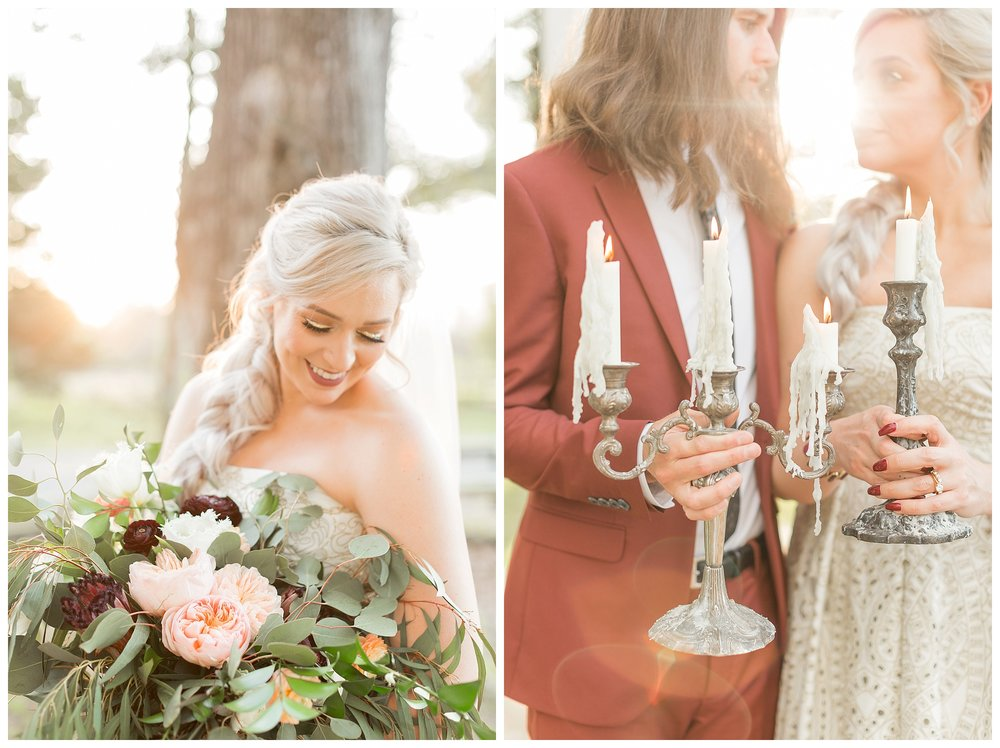 Polegreen Wedding_0041.jpg