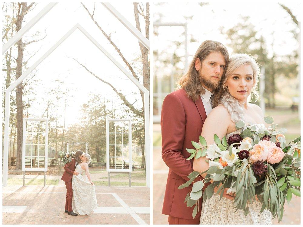 Polegreen Wedding_0042.jpg