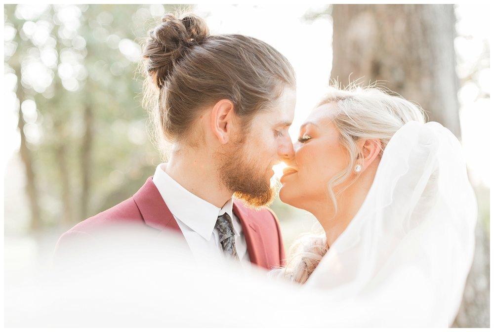 Polegreen Wedding_0043.jpg
