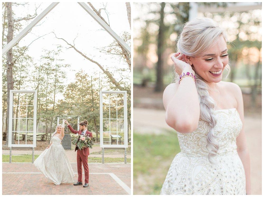 Polegreen Wedding_0044.jpg
