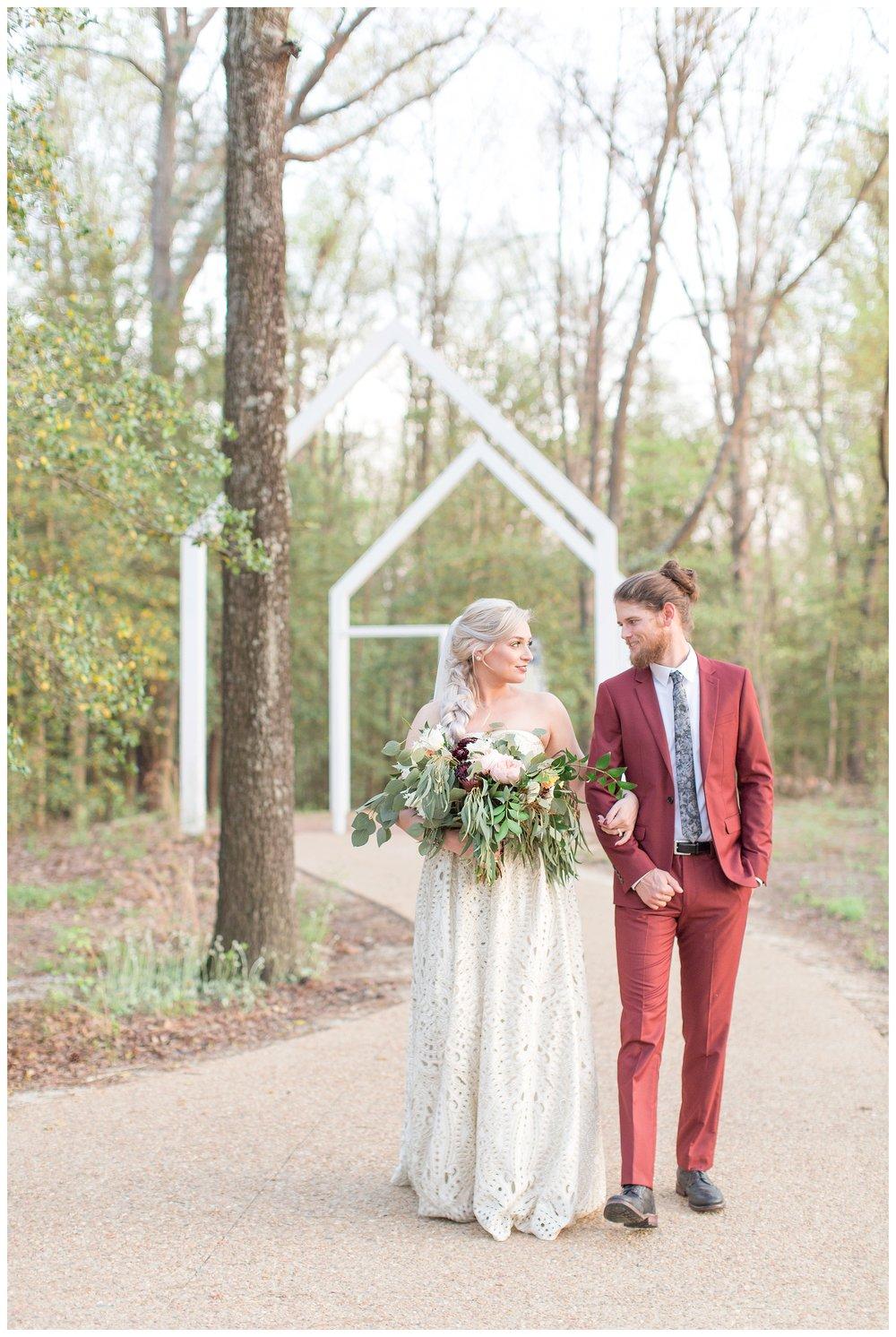 Polegreen Wedding_0045.jpg