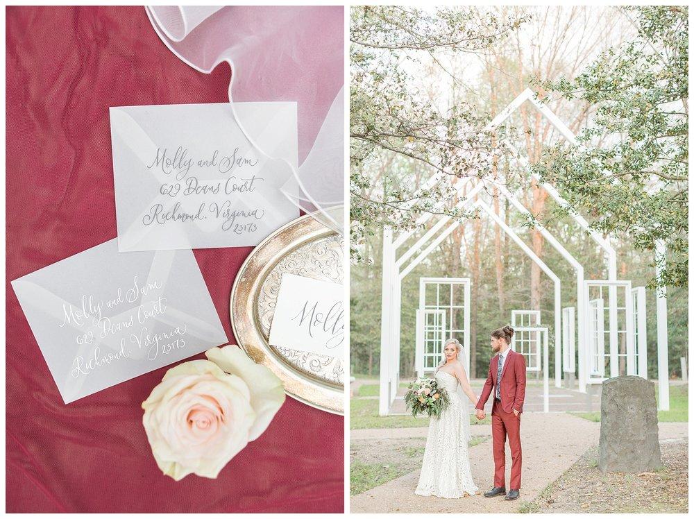 Polegreen Wedding_0046.jpg