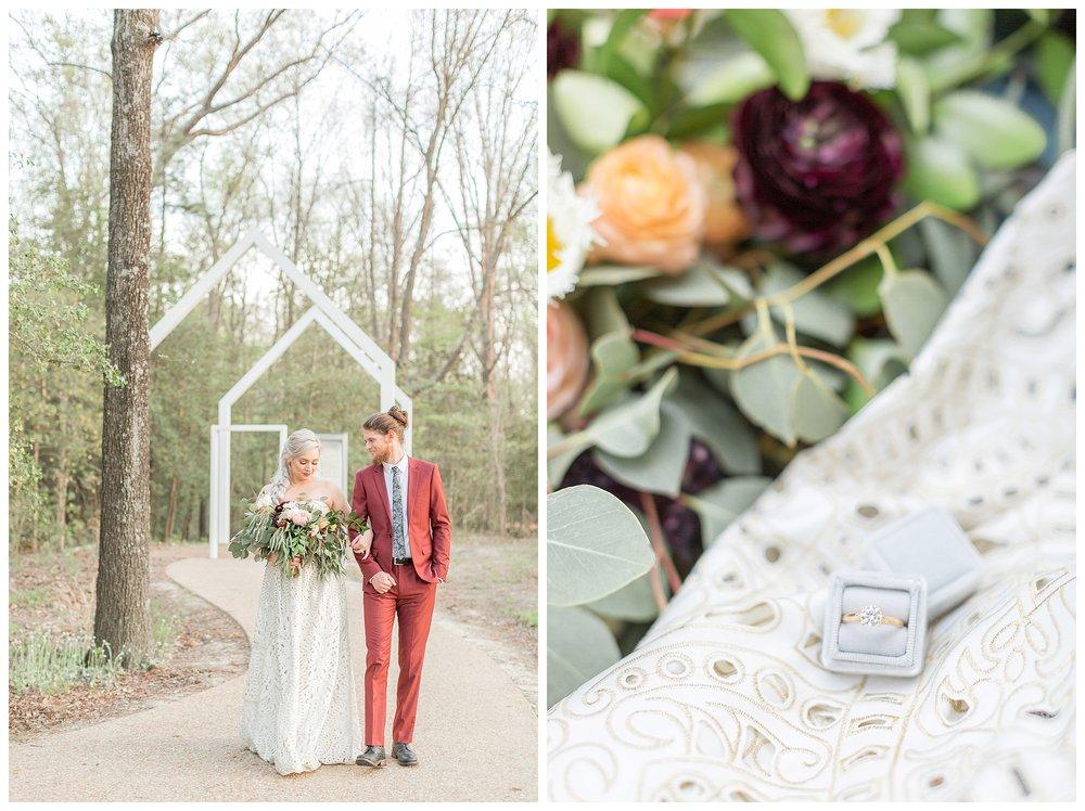Polegreen Wedding_0047.jpg