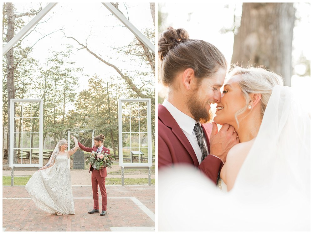 Polegreen Wedding_0048.jpg