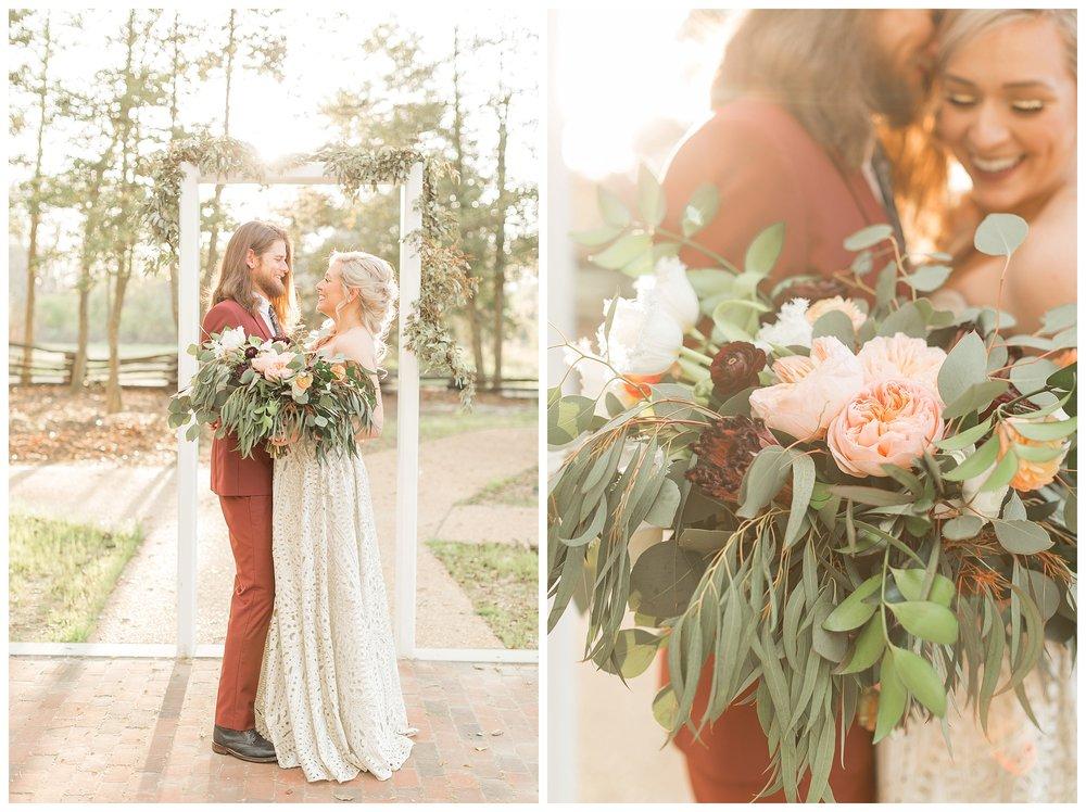 Polegreen Wedding_0049.jpg